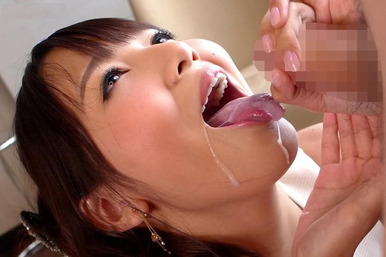 友田彩也香キャプチャ画像2