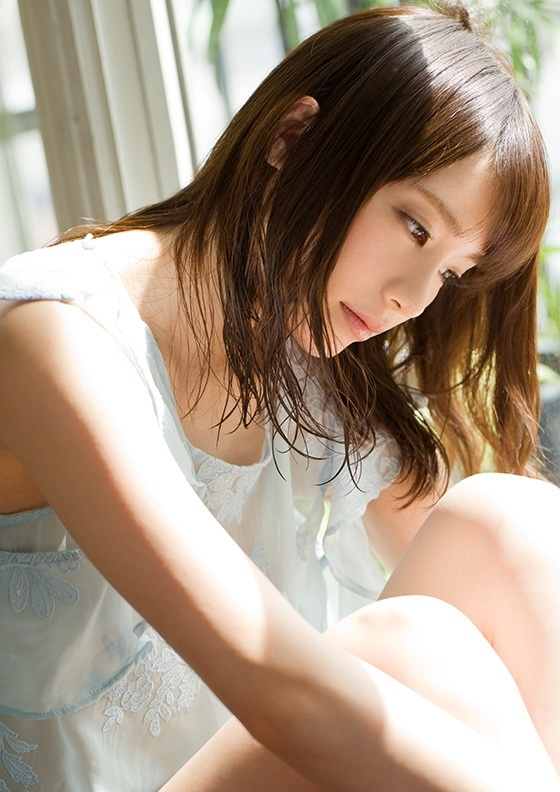 鈴村あいりの美少女イメージ画像